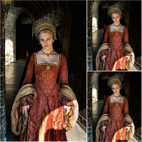 Supplier Fashion Realpict Fancytunik By Adel aliexpress buy on sale sc 1149 civil war southern gown dress