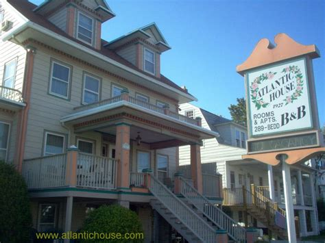 bed and breakfast ocean city md 17 best images about ocean city on pinterest history articles maryland and