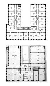 building plans 340 study page