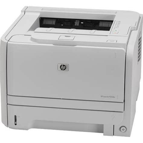Printer Laserjet F4 hp laserjet p2035 printer series copierguide