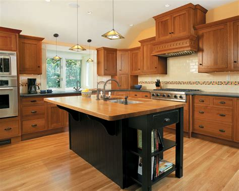 kitchen island with sink design and decorate your room in kitchen design and remodeling ideas photo gallery bath