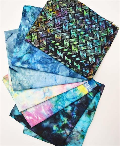 Bali Fabrics Quilting by 128 Best Images About Hoffman Bali Batiks On