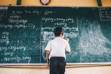learner english a teachers 0521779391 supporting teachers to improve english language learning in cambodia vso