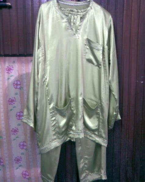 Tailor Baju Melayu Ipoh baju melayu johor traditional