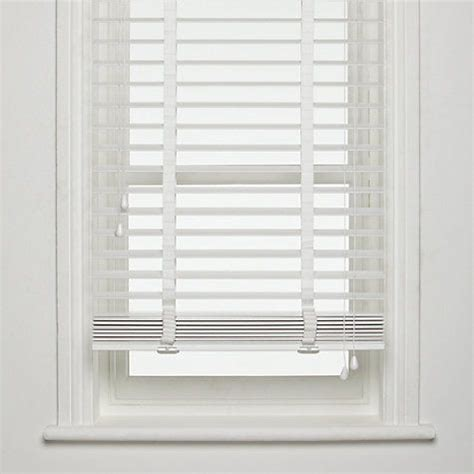 Bathroom Blinds John Lewis 28 Images 1000 Images About Bathroom On Pinterest Red