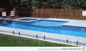 home lap pool 15 fascinating lap pool designs home design lover