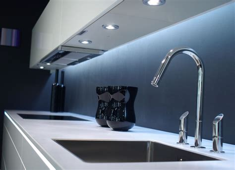 how to add cabinet lighting using cabinet and task lighting louie lighting
