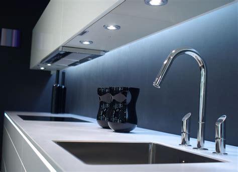 under cabinet task lighting using under cabinet and task lighting louie lighting blog