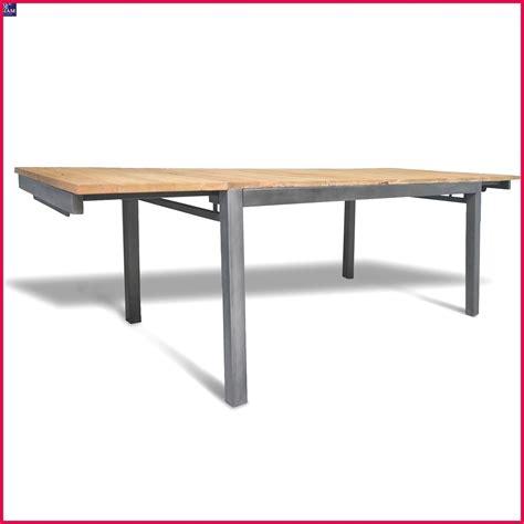 Chaise De Jardin Ikea 2597 by Chaise De Jardin Ikea Table Et Chaise De Jardin