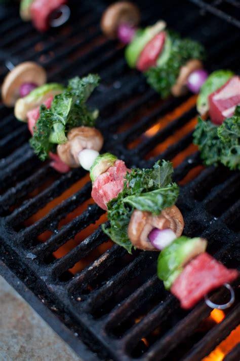 fancy vegetables for dinner 11 best images about fancy eats on pork ribs