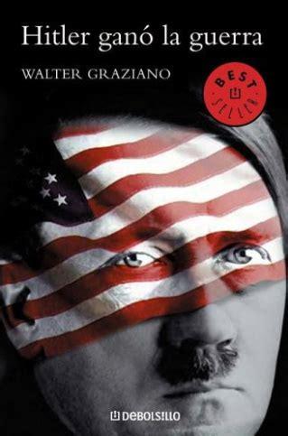 Novel Duda Ebook Best Seller Termurah gano la guerra best seller pdf descargar gratis