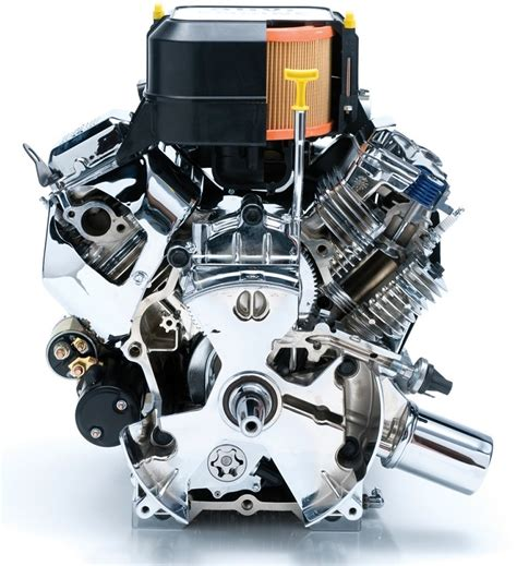 pt6a engine training aids midwest turbines new pma generator repairs generator maintenance generator