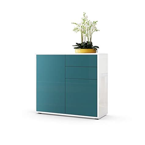kommode petrol t 252 rkis sideboards und weitere kommoden sideboards
