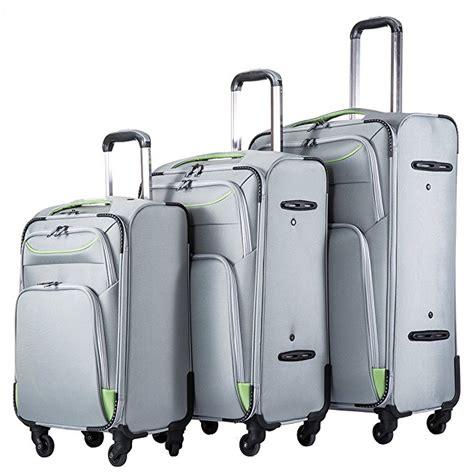 best rugged luggage best lightweight durable luggage mc luggage