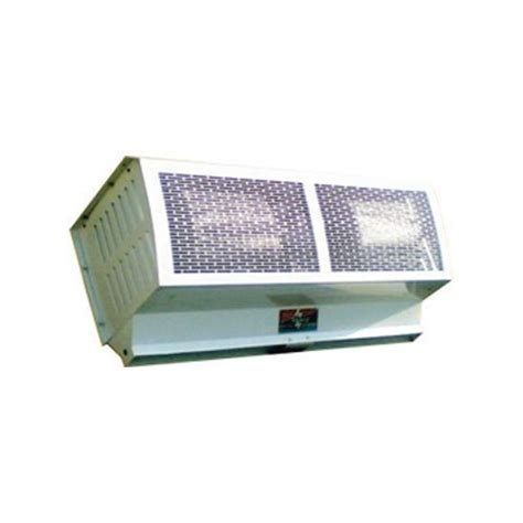 insect air curtain manufacturer of air curtains fly insects killer or