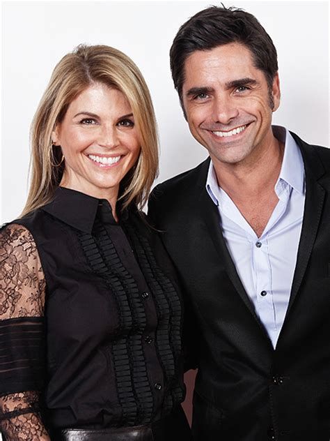 lori loughlin married full house star lori loughlin people wanted me to marry