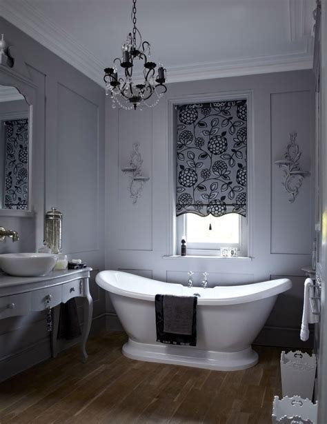 colourful roller blind bathroom 57 best images about roller blinds on pinterest buxton