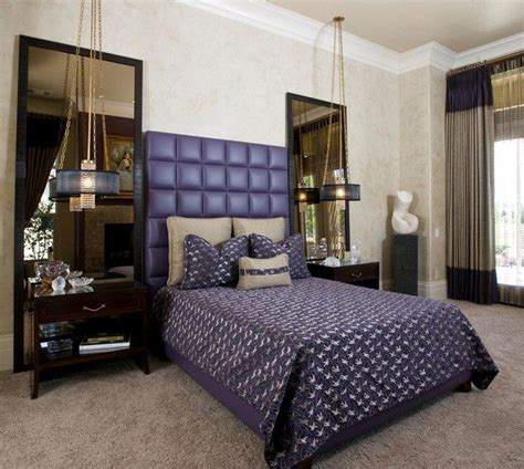 regency bedroom regency bedroom design ideas decor around the world