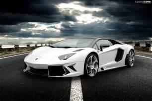 White And Lamborghini White Lamborghini Nomana Bakes