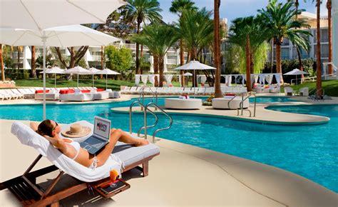 hton inn tropicana tropicana las vegas a doubletree by hotel