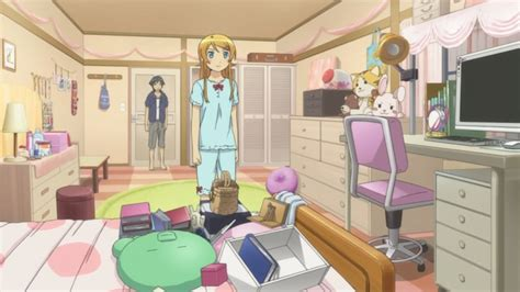 Anime Bedrooms by 1000 Images About Anime Room On Anime