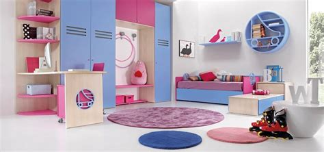 decorar una habitacion infantil decoraci 243 n de habitaciones infantiles ideas consejos y