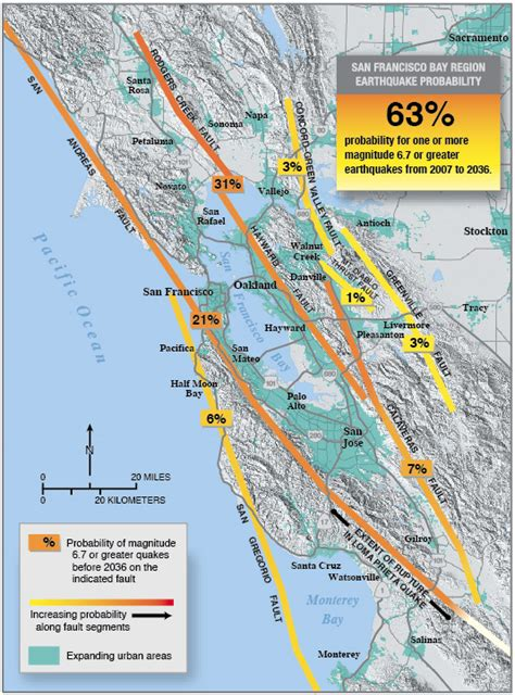 northern california fault lines map 301 moved permanently