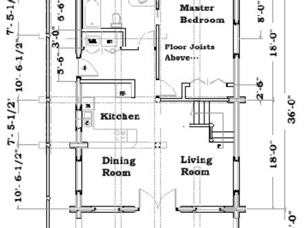 cabin floor plans canada pioneer house plans pioneer log home plans log home floor