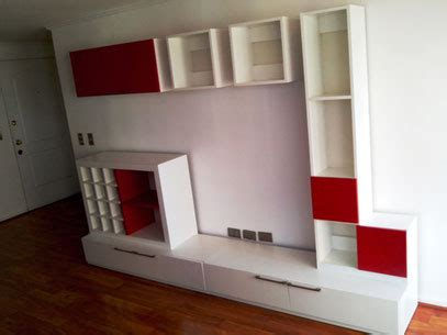 muebles modulares  muebles modulares  locales