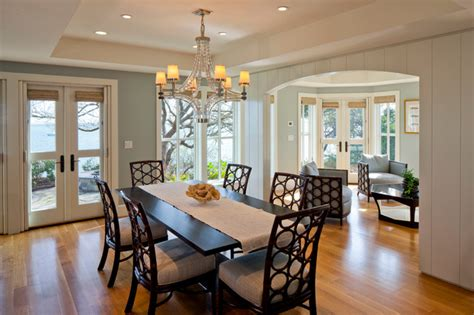 Dining Room Traditional Dining Room Boston By Dining Rooms Boston