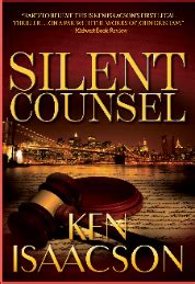 silent gavel mystery books suspense publishing authors