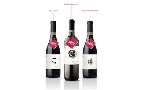www il gabbiano it cooperativa sociale quot il gabbiano quot i vini