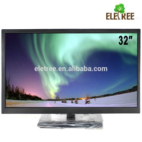 Tv Led Jakarta Timur wholesale 27 5 quot 32 quot 39 quot 40 quot led tv 32 inch flat screen tv