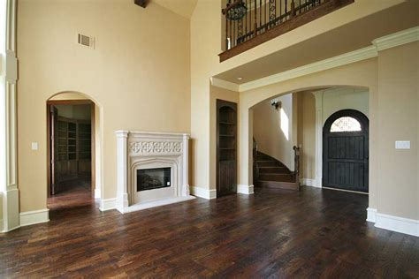 New Homes Interiors by New Home Interior Design Sylvie Meehan Designs Fort