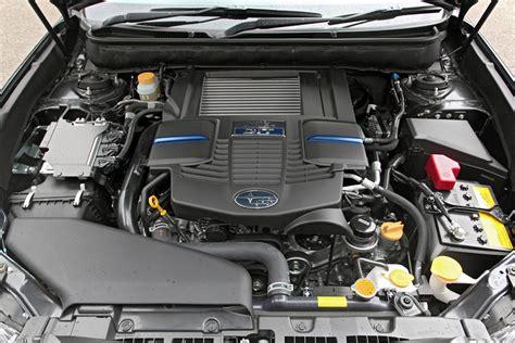 fa20 motor toyota fa20 motor html autos post