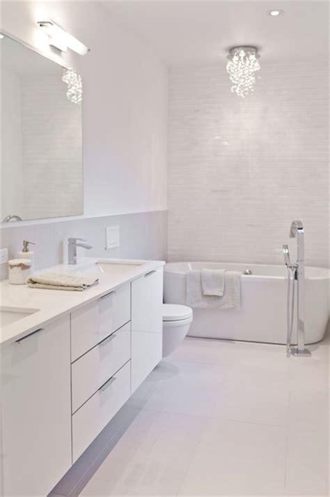 bathroom design toronto modernist house modern bathroom toronto by