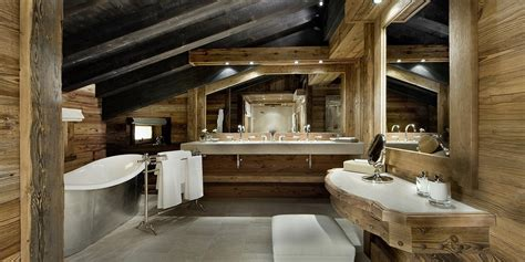 amazing bathroom designs luxury retreats magazine