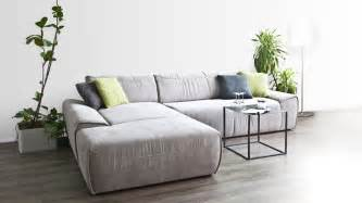 big sofa federkern big sofa federkern gt gt rabatte bis 70 bei westwing