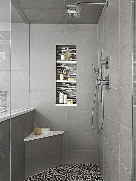 mosaic tile bathroom floor 39 grey mosaic bathroom floor tiles ideas and pictures