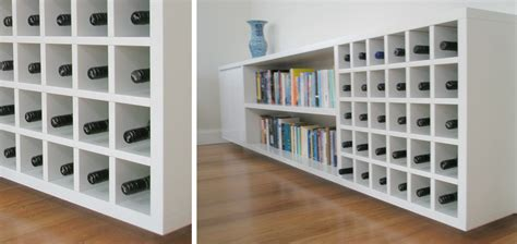 kitchen furniture sydney kitchen cabinet maker sydney custom cabinets sydney luxury cabinet makers bookshelves