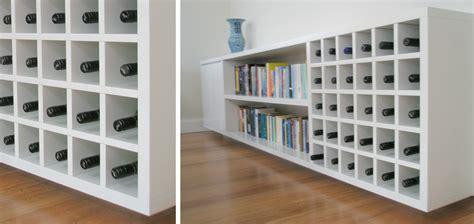 Custom Cabinets Sydney, Luxury Cabinet Makers, Bookshelves