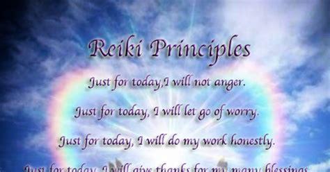 wiccan moonsong reiki principles