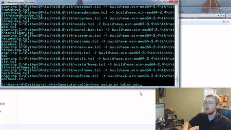 html tutorial the new boston pygame python game development tutorial 3 5