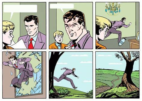 Running Dad Meme - running dad know your meme
