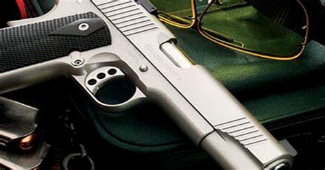 questura di salerno ufficio porto d armi porto d armi nota della questura di taranto pugliapress