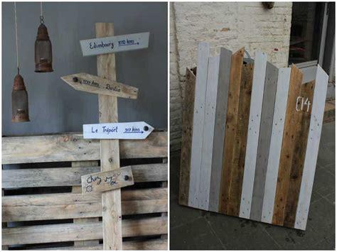 Children Bedroom Furniture Sets pallet ideas for kids room 1001 pallets