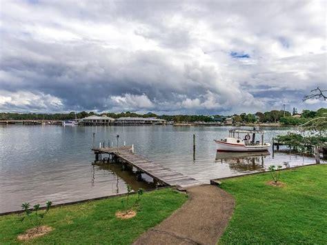 River Cottage Noosa by 7 Noosa River Drive Noosa Shore Queensland 4565