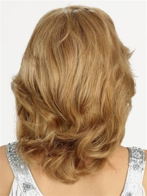 medium layered haircuts over 40 long layered hair styles for women over 40 pictures 2