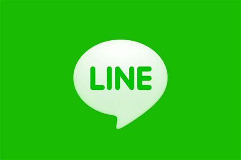 Iphone Countdown Start To Line Up by Lineモバイルiphoneや対応機種は いつ開始 子供に最適かも Mixup
