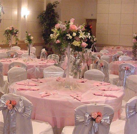 table rentals mesa az photo gallery of quincea 241 eras y knot rentals